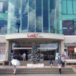 Lucky Mall