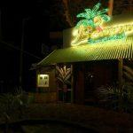 Banana Beach Club