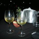 7 imeio wine bar