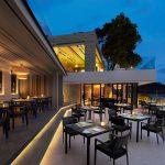 La Gritta Phuket