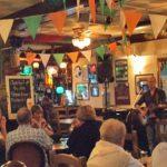 Brady's Irish Pub