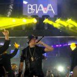 Club Brava