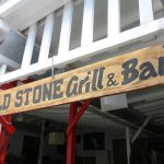 Old Stone Grill And Bar