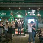 Oliver's Corner Irish Pub