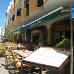 Restaurante Casa Do Bife