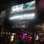 Seduction Nightclub Phuket