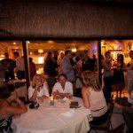 Banana Beach Club - KFN Travel Guide