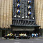 Abasto Shopping Center