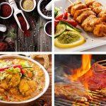 Navrang Mahal Restaurant