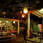 CP Lounge Ubud