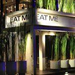 Eat Me Restaurant