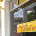Bahamian Cookin Restaurant and Bar