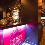 The Royal Budha - Thai Restaurant