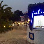 Julio's Restaurant