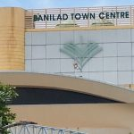 Banilad Town Centre
