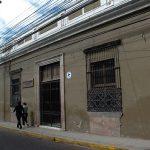 Museo del Hombre Hondureno