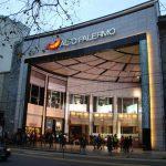 Alto Palermo Shopping