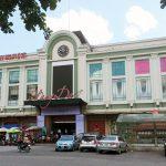 Hang Da Gallery