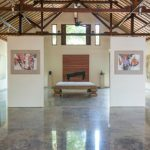 Komaneka Fine Art Gallery