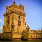 Torre de Belém: A Historic Tower