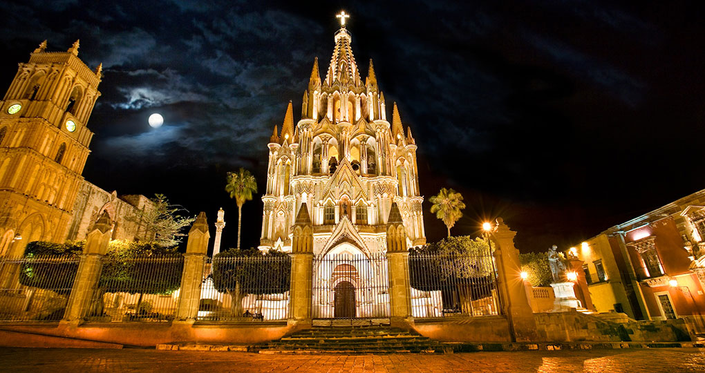 san miguel de allende single catholic girls Single women in san miguel de allende for free and free chat mobifriends is very easy and fun free online dating in san miguel de allende and free chat everything on mobifriends is 100% free, fun and easy to use, on the internet and mobile phones.