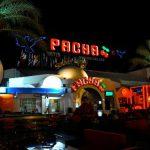 Pacha Sharm el Sheikh