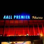 Mall Premier