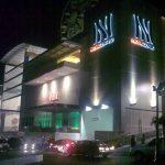 Centro Comercial Novacentro