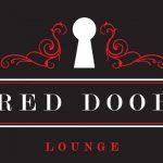 Red Door Lounge