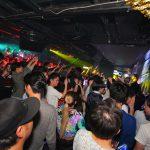 V2 TOKYO Restaurant&Nightclub