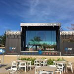 Vivo Beach Club