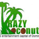 Krazy Koconuts