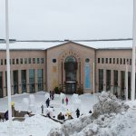 Arktikum Science Museum