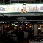 Sid's Pub @ Plaza Damansara