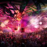 Club De Vegas
