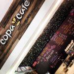 Copa Café