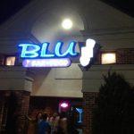 Blu Nightclub
