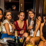 Jade Champagne Bar & Lounge