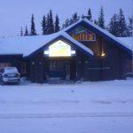 Julli's Bar and Restaurant Oy