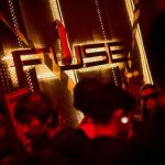 FUSE - KFN Travel Guide