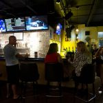 Copperheads Tap House