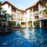 Rambutan Hotel