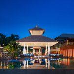 Anantara Phuket Layan Resort and Spa