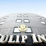 Tulip Inn Ras Al Khaimah Hotel