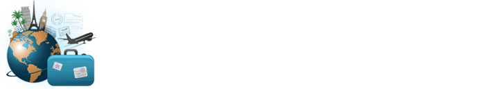 KFN Travel Guide